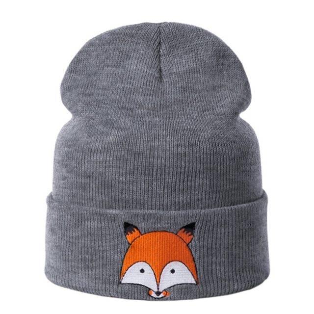 Unisex Cotton winter Baby Hat