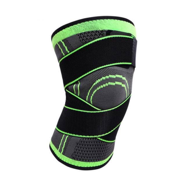 Bandage Knee Support