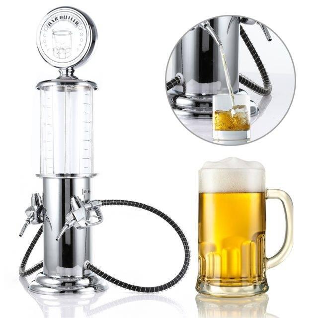Mini Beer Dispenser Machine