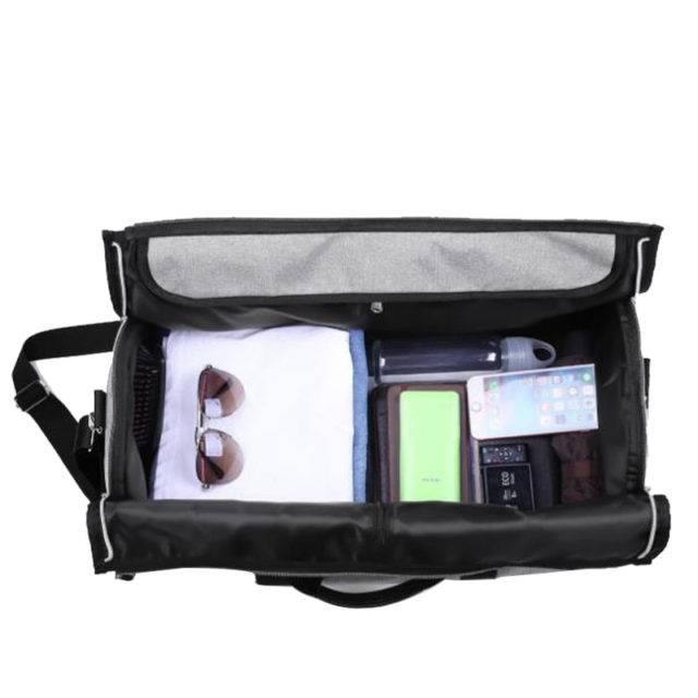 WaterproofBusiness Travel Bag
