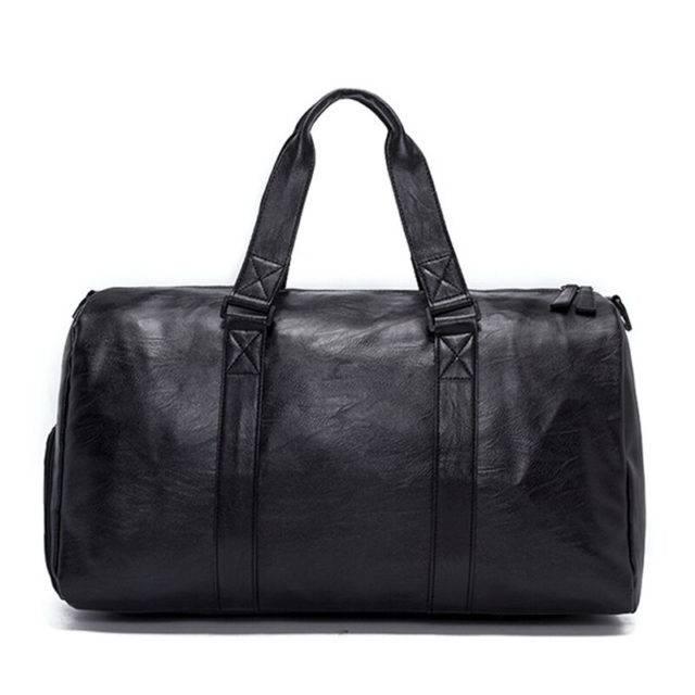 Women's Large Travel Handbags