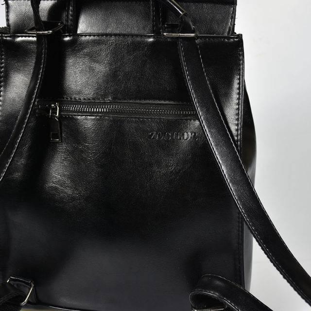 Elegant Women's Backpack