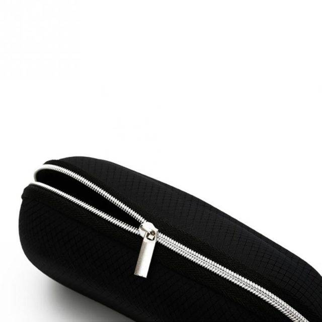 Portable Fiber Glasses Case