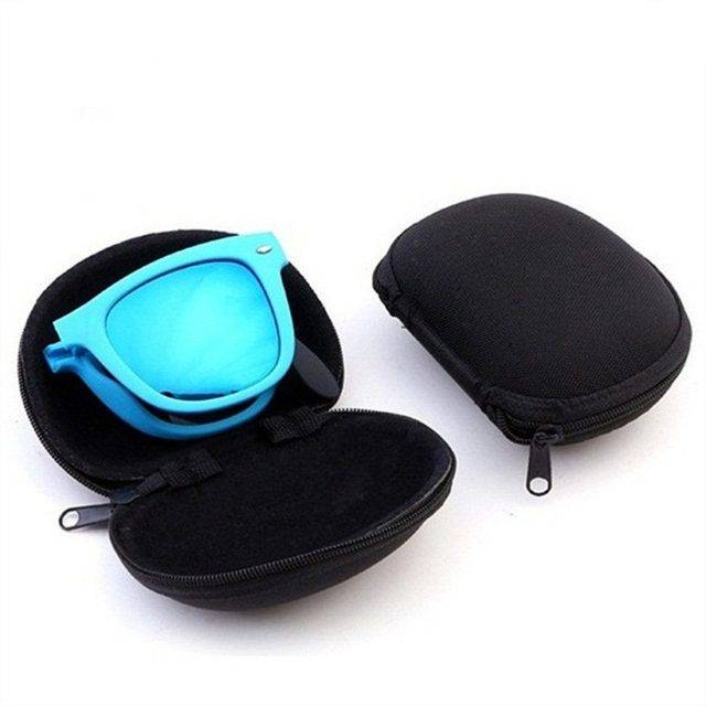 Foldable Sunglasses for Men
