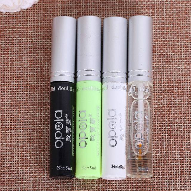 Professional Quick Dry False Eyelash Glue