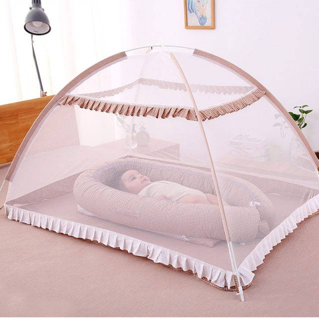 Multifunction Portable Big Canopy without Bottom