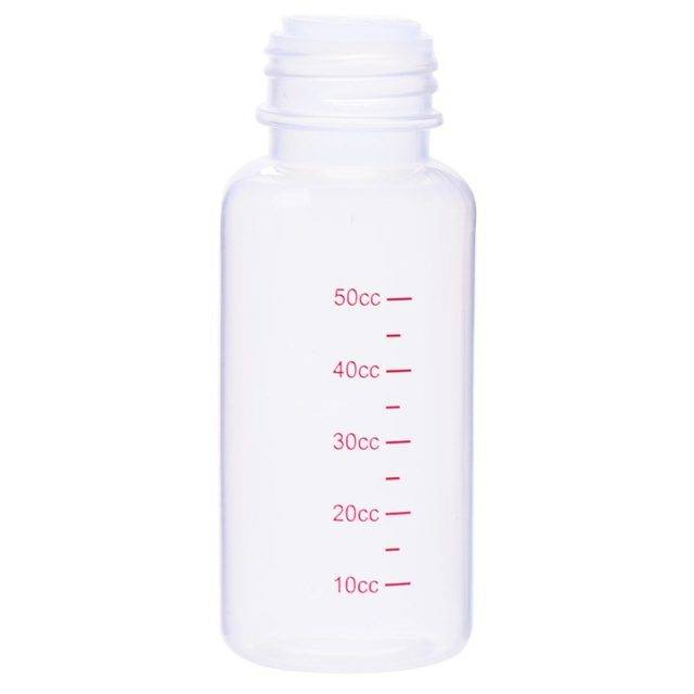 Puppies and Kittens Feeding Bottle