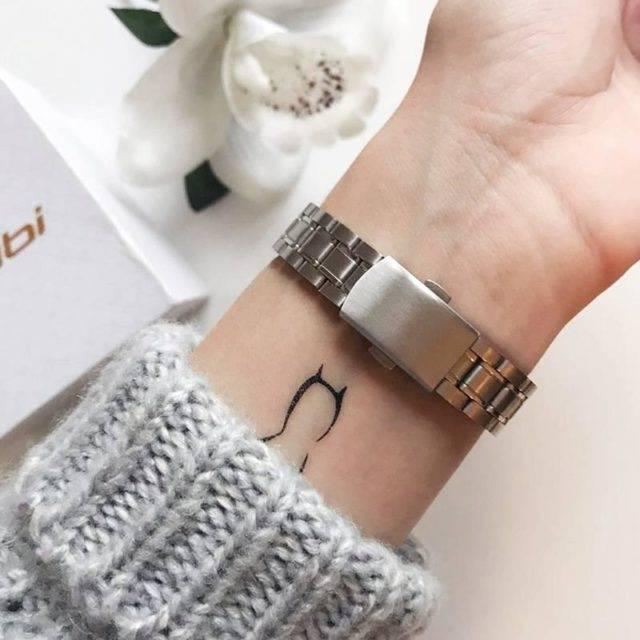 Women's Elegant Watches