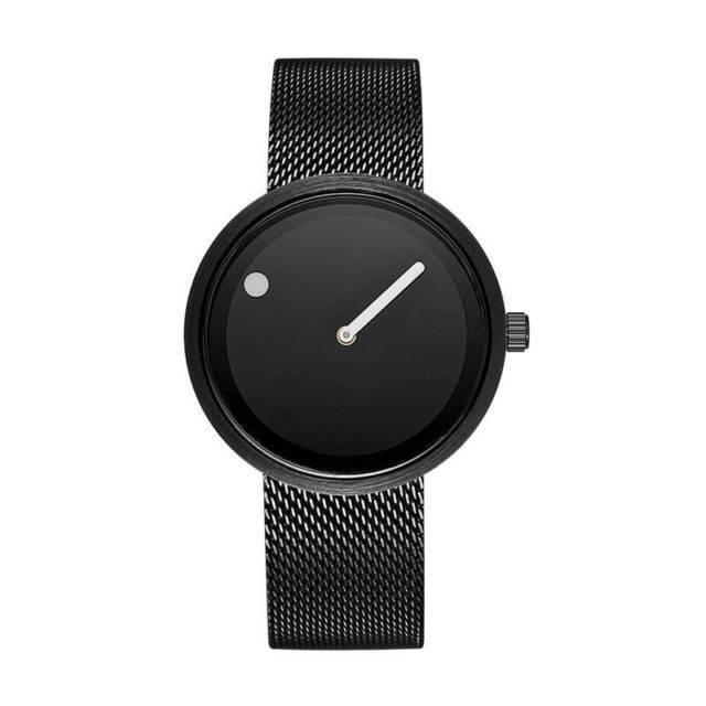 Women's Elegant Minimalistic Watches