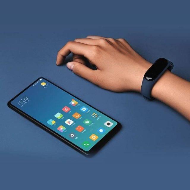 Amazing Fitness Smart Watches